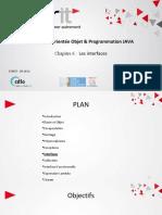 cours 6.pdf