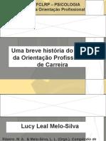 Contextualização histórica da OPC.pptx