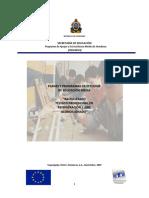 BTP Refrigeración y Aire Acondicionado_compressed-1-19.pdf