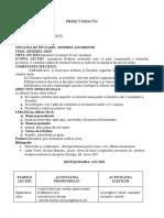 0_proiect_de_lectie_sistemul_osos