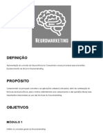 2 Neuromarketing