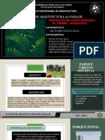 PROYECTO DE INVESTIGACION-EL TAMBO 2.pptx
