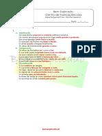 5.5 Ficha Formativa - Recursos expressivos (2) - Soluções