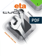 gpitalia2020.pdf