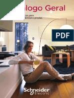 Catálogo Geral de Materiais Residenciais-SCHINEIDER.pdf
