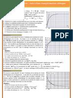 série  de préparation suivi  d'une transformation chimique (2).pdf