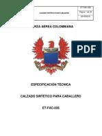 ET-FAC-028.pdf