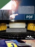 Actividad - Principios Dilema del Innovador.pptx