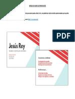 S08.s2 - Revisa el modelo de tarjeta de presentación y subelo a Canvas.pdf