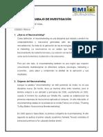 TRABAJO DE INVESTIGACIÓN NEUROMARKETING.docx