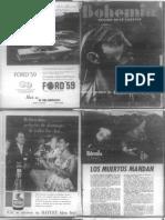11_enero_1959_2.pdf