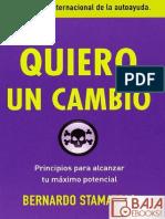 Quiero un Cambio.pdf