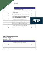 Matriz de trazabilidad de requisitos (2)