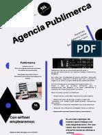 agencia publimerca .pdf