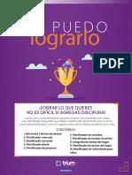KitPlanificadorSlogos.pdf