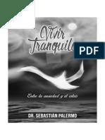 vivir_tranquilo_edicion_2.pdf