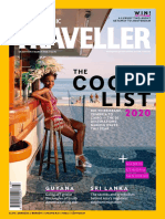 National Geographic Traveller UK February 2020.pdf