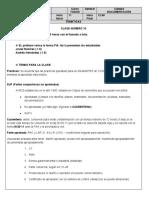 protocolo  10
