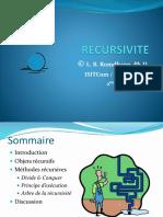 ASD_chap_02_recurs.pdf