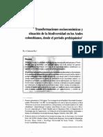 1991-Texto del artículo-6768-1-10-20120228.pdf