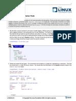 LAB_2.4.pdf