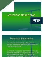 7._Mercados_financieros[1]