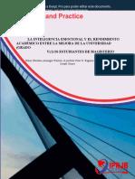 document (7) ES.docx