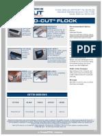 CAD-CUT_Flock