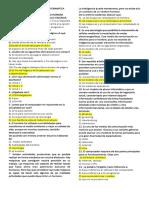 evaluacion_trimestarl.pdf