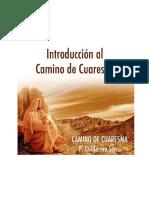 CAMINO DE CUARESMA.docx
