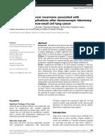 Articulo 1_análisis multivariado.pdf