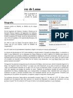 José_Ramón_Pérez_de_Lama.pdf