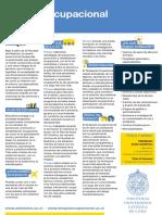 terapia_ocupacional.pdf