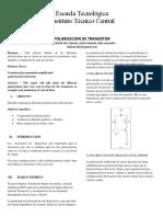 informe de transistores.pdf
