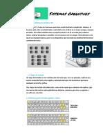 SO-Clase 06 -Atajos de Windows 10 .pdf