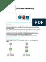 SO-Clase 11- Configuracion de un Firewall por Software.pdf