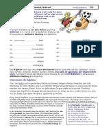 GGr3DasAdjektiv.pdf