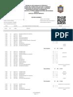 record academico 2-2020.pdf