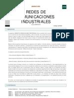 EI3RCI.pdf