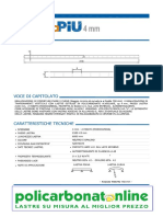 specifiche_policarbonato_alveolare.pdf