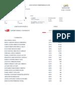 31001.pdf