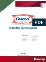 carozii-150714152858-lva1-app6891.pdf