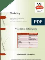 Marketing_COLUN (1) E.T.pptx
