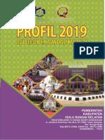 Profil RS 2019.docx