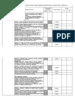 2. Plan de trabajo Ejecutar PyP 50TGGSSTD1