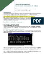 Pr__ctica_de_laboratorio_02___485fb3f48ce22c0___ (1)