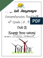 6th grade unit 2 new booklet 2m.pdf