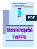 recharge_souss_05.pdf