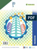 PEF_Proyecto_Empresa_profesor.pdf