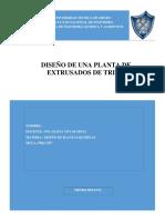 PROYECTO DE DISEÑO DE PLANTAS .pdf
